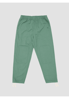 Home Party Home Party Pant Sage Green