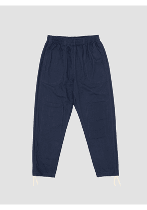 Home Party Home Party Pant Navy