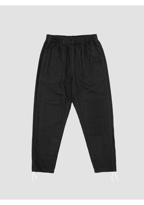 Home Party Home Party Pant Black