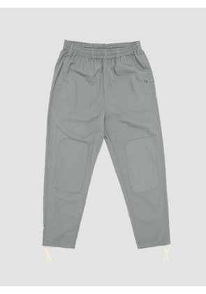 Home Party Home Party Pant Grey