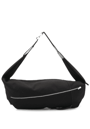 1017 ALYX 9SM half moon sack bag - Black