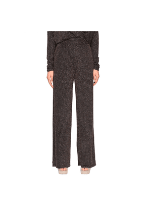 Trousers Trousers Women Just Cavalli