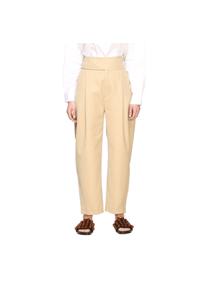 Trousers Trousers Women Department 5