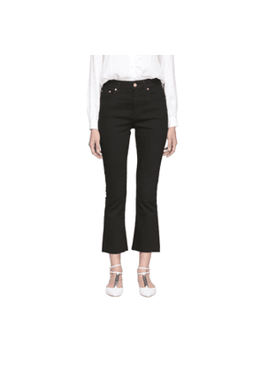 Jeans Jeans Women Department 5