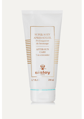 Sisley - After-sun Care, 200ml - one size