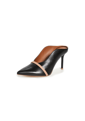 Malone Souliers 85mm Constance Mules