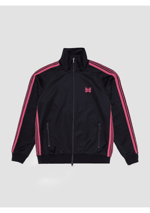 Needles Needles Track Jacket Navy