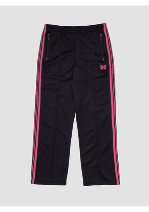 Needles Track Pant Navy