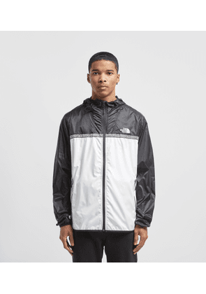 The North Face Rage '92 Cyclone 2.0 Jacket, White