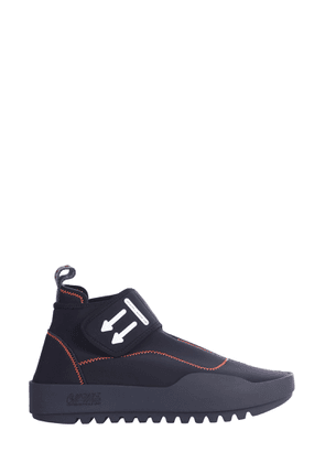 off-white sneaker cst-low