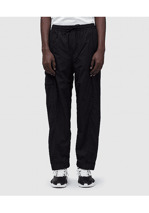 TRAVEL STRETCH NYLON TRACKPANT