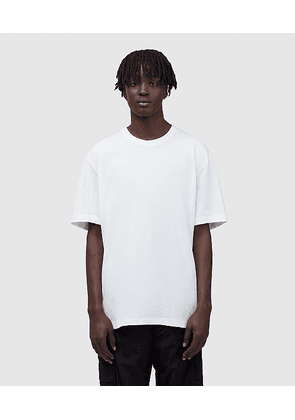 BACKLOGO T-SHIRT