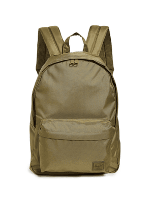Herschel Supply Co. Dawson Small Backpack | MILANSTYLE.COM