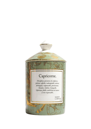 300gr Capricorne Scented Candle
