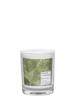 190gr Petit Luxe Candle