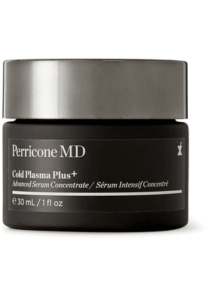 Perricone MD - Cold Plasma Plus+ Face, 30ml - Colorless