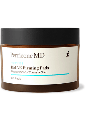 Perricone MD - Dmae Firming Pads X 60 - Colorless