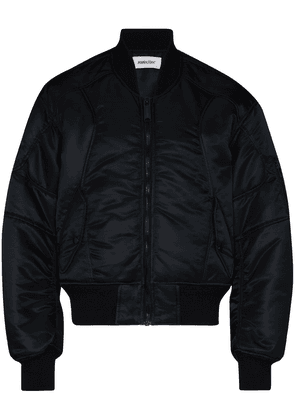 AMBUSH MA-1 bomber jacket - Black