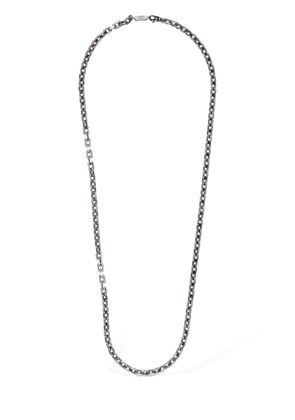 Forza Chain Necklace