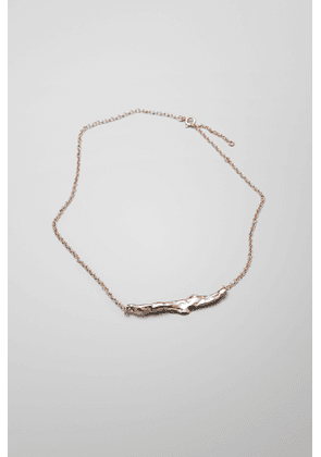 Josefina Necklace - Gold