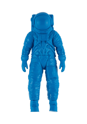 adidas x Billionaire Boys Club Moon Man figure - Blue