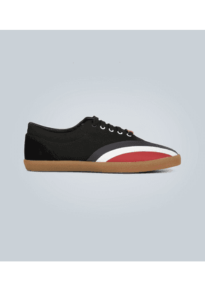 2 MONCLER 1952 sneakers