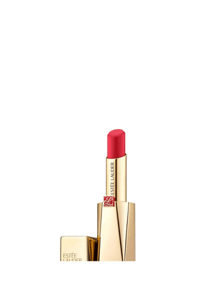 Pure Color Desire Lipstick