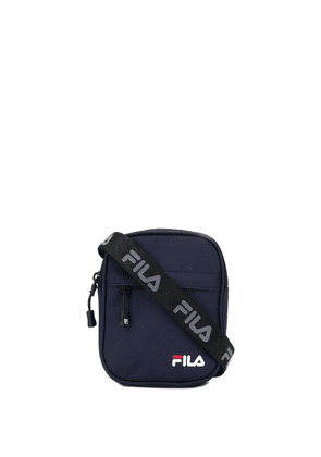 Fila sling bag - Blue