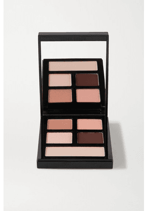 Bobbi Brown - The Essential Multicolor Eye Shadow Palette - Into The Sunset