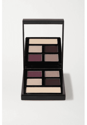 Bobbi Brown - The Essential Multicolor Eye Shadow Palette - Midnight Orchid