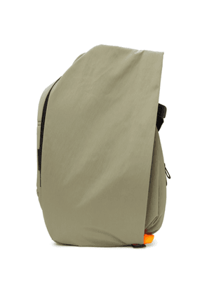 Cote and Ciel Beige Isar S Backpack