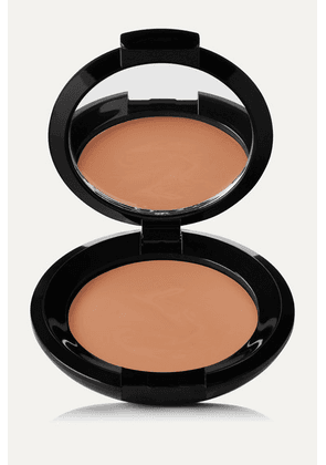 Rituel de Fille - The Ethereal Veil Conceal And Cover - Io