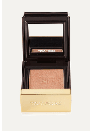 TOM FORD BEAUTY - Private Shadow - Warm Leatherette 02