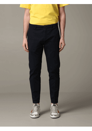 Trousers Trousers Men Department 5