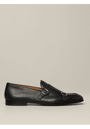 Loafers Loafers Men Doucal's