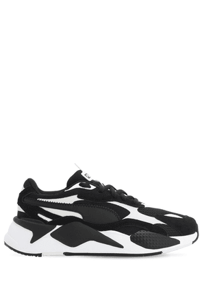 Rs-x3 Play Sneakers