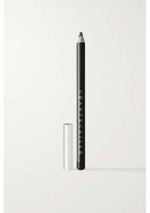 Chantecaille - Lip Definer - Chic