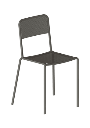 Ginger Stackable Chair