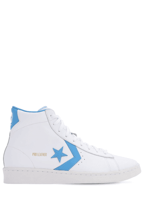 Pro Leather Og High Top Sneakers