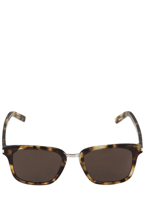 Sl 341 Acetate Sunglasses