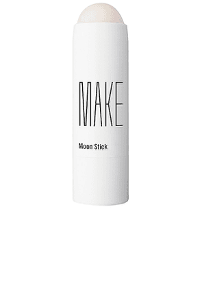 MAKE Moon Stick in Beauty: NA.