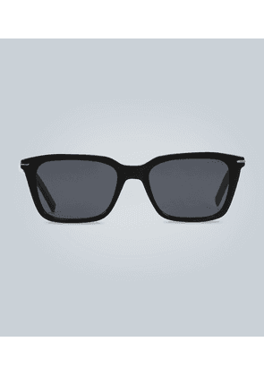 Blacktie266S tinted sunglasses