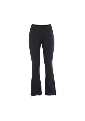 Tipi trousers