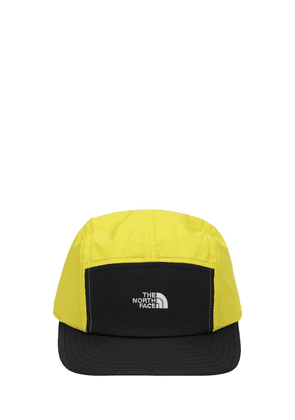 Street Five Panel Ball Cap