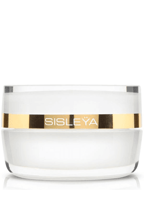 Sisle'a L'Integral Eye and Lip Contour Cream 15ml