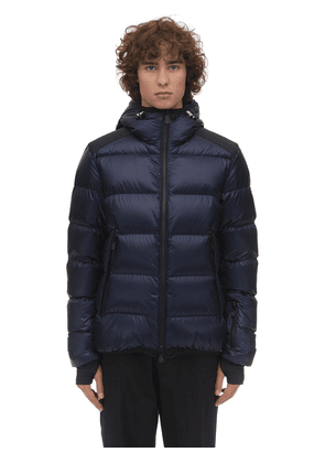Hintertux Leger Performance Down Jacket