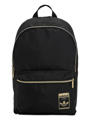 Sst Classic Backpack