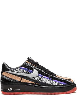 Air Force 1 Prm Sneakers | MILANSTYLE.COM