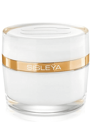 SISLE'A L'Integral Anti-age 50ml