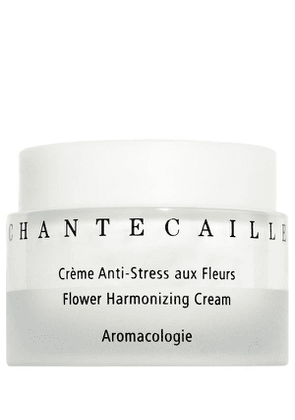 Flower Harmonising Cream